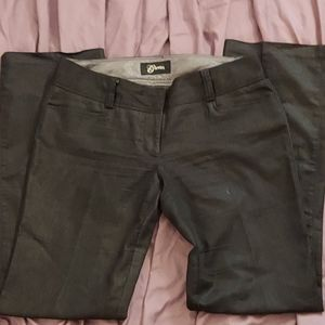 Guess size 29 light weight slacks
